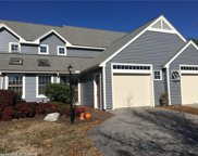 28 Winterberry CT 28, Cumberland image