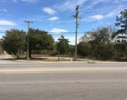1.23 Acs Highway 544, Conway image