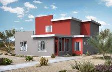 8632 E Innovative, Tucson image