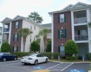 500 RIVER OAKS DRIVE Unit 58-M, Myrtle Beach image
