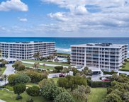 2100 S Ocean Boulevard Unit #204n & C4e, Palm Beach image