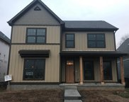 1203 Donelson Ave. (Lot 2), Old Hickory image