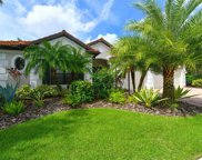 14713 Bowfin Terrace, Lakewood Ranch image