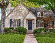 5531 W Amherst Avenue, Dallas image
