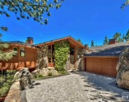 691 Lakeview Drive, Zephyr Cove image