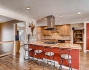 15132 West 76th Drive, Arvada image