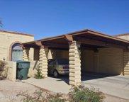 5064 S Mira Loma, Tucson image