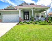 518 Inverrary St., Murrells Inlet image