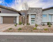 6195 Stone Rise Street, Las Vegas image