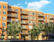 950 West Huron Street Unit 405, Chicago image