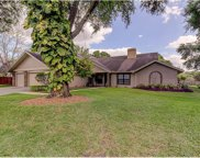 18250 Clear Lake Drive, Lutz image