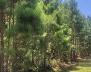 37 Loftis Mountain, Blairsville image