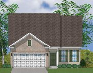 5725 Park West Circle, Leland image