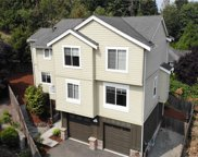 1804 NW James Bush Rd, Issaquah image