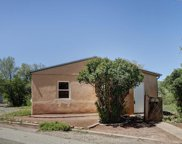 6 Criswell Road, Tijeras image