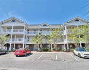 6203 Catalina Dr Unit 1821, North Myrtle Beach image