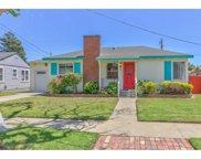 206 Toyon Ave, Salinas image