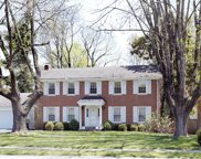 709 Malabu Drive, Lexington image