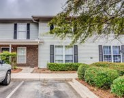 2494 Etiwan Avenue Unit #3j, Charleston image