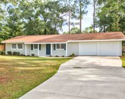 5700 Mossy Top, Tallahassee image