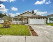 10529 64th Ave NE, Marysville image