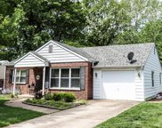 1439 Lanvale, Webster Groves image