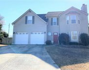 1731 English Ivey Lane NW, Kennesaw image