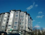 159 Denny Wy Unit 111, Seattle image