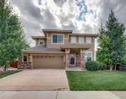 11701 Greenlet Court, Parker image