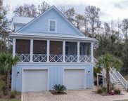 84 Sandlapper Way, Pawleys Island image