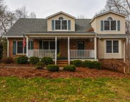 197 Epping Road, Clemmons image