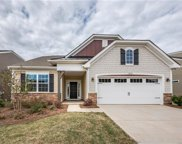 7052  Sunset Crater Place, Lancaster image