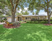 1064 HOLLY LN, Jacksonville image