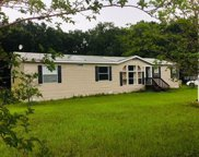 9807 Our Kids Road, Groveland image