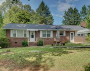320 Allen Bridge Road, Woodruff image
