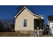 922 27th  Street, Indianapolis image