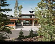 51 White Pine Cyn, Park City image