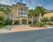 2180 Waterview Dr. Unit 421, North Myrtle Beach image
