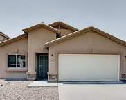 11567 W Oglesby Avenue, Youngtown image