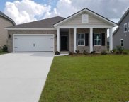 1019 Harbison Circle, Myrtle Beach image