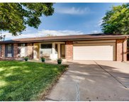 2109 South Ouray Street, Aurora image
