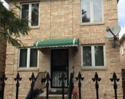 868 West 27Th Street Unit A, Chicago image