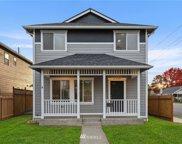 6449 S Oakes Street, Tacoma image