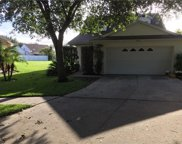 6601 Summer Haven Drive, Riverview image