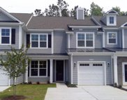 4718 Blackwater Circle Unit Lot 20, North Myrtle Beach image