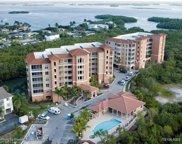 22628 Island Pines Way Unit #1505, Fort Myers Beach image