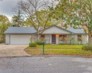 5530 Queenswood Drive, Orlando image