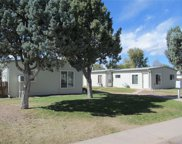 7059 Niagara Street, Commerce City image