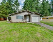 1031 SW View Dr, Port Orchard image