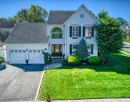 42 Constitution Way, South River NJ 08882, 1223 - South River image